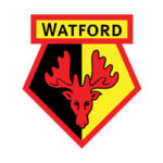 Watford Football Club is a professional football club based in Watford, Hertfordshire.
