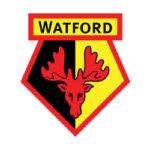 Watford Football Club is a professional football club based in Watford, Hertfordshire.
